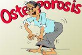 Osteoporosis Treatments