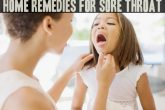 How To Relieve Menstrual Cramps? Home Remedies For Cramps
