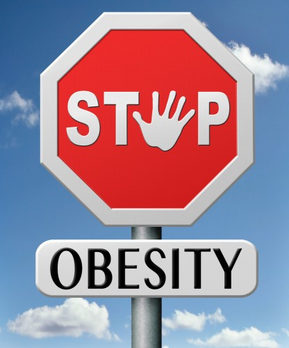 ways to overcome obesity Compare ways to overcome insomnia what is good about honey banana before sleep and sleeping pills may help temporarily but  possibly leading to obesity and.