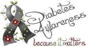 Treat And Prevent Diabetes