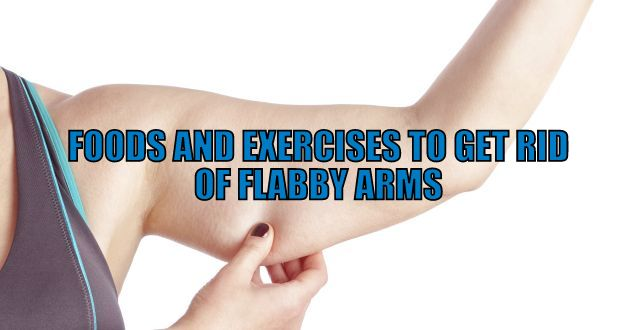 how to get rid of flabby thighs