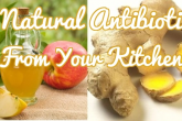 Natural+Antibiotics