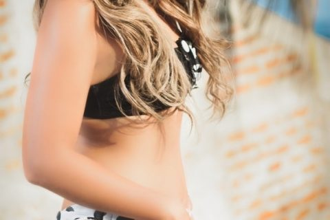 Foods And Exercises To Get Rid Of Flabby Arms