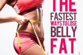 how to lose belly fat quickly and naturally explanation text