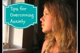 Effective Ways To Handle Anxiety Attacks