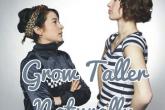Foods To Grow Taller