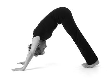 exercises yoga and 8 foods to grow taller  increase