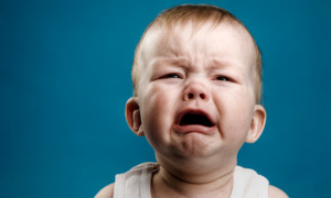 babies_tears