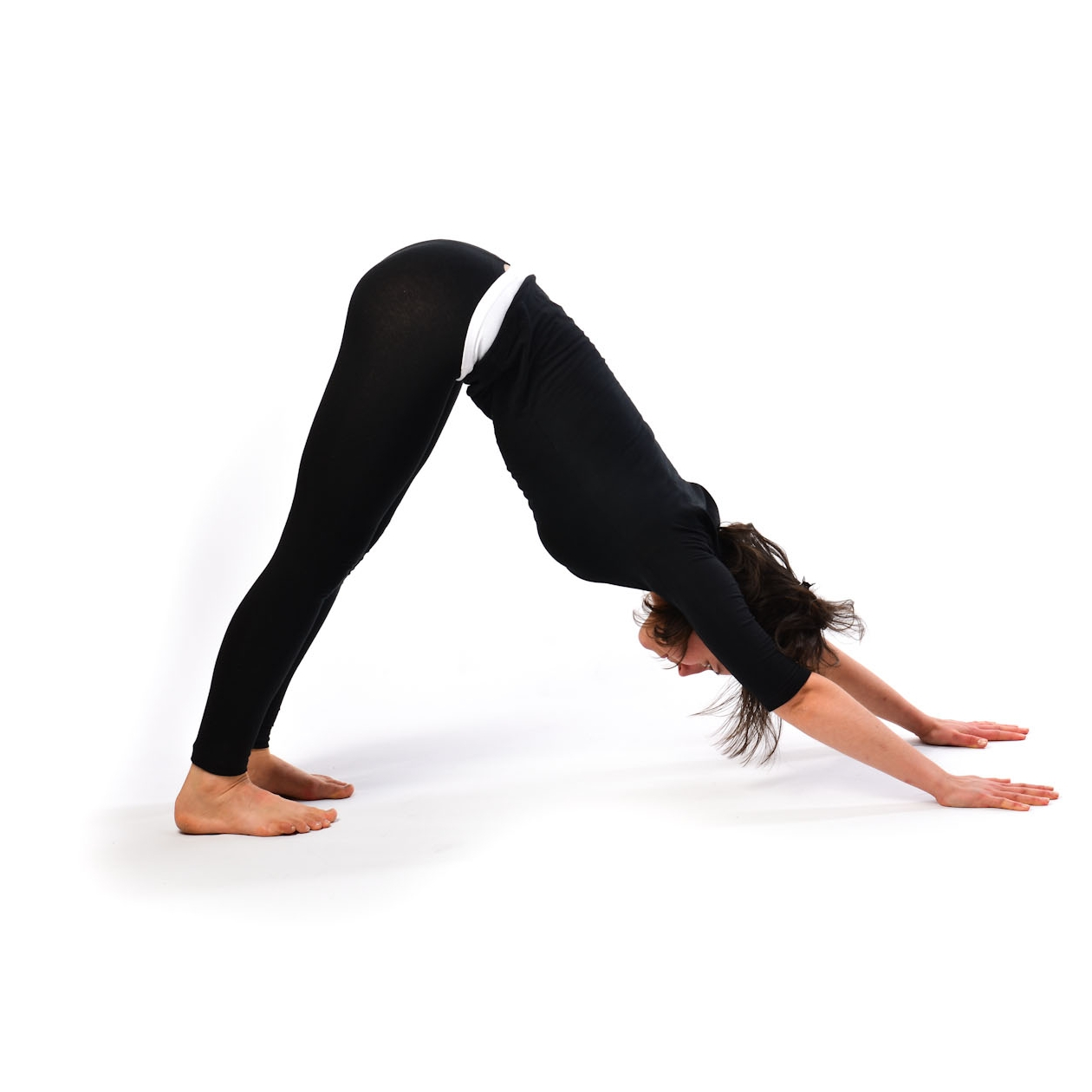 Powerful Yoga Asanas To Get Rid Of Belly Fat - Best yoga posesasanas for quick weight loss