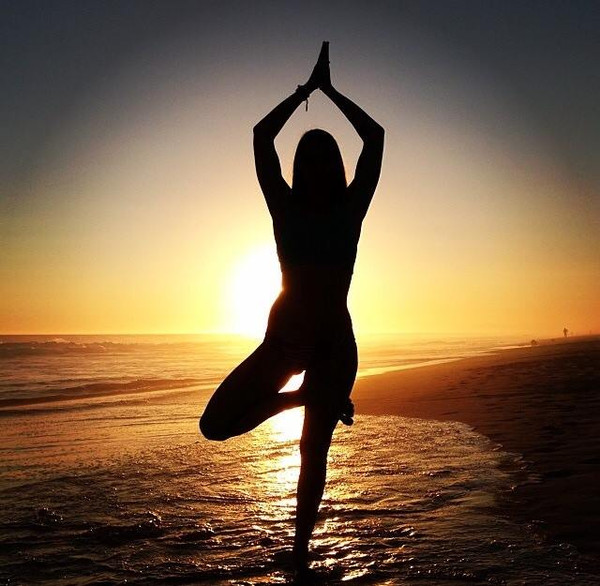 How Yoga Transforms Your Body A Complete Guide By Hnbt