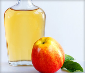 acv small