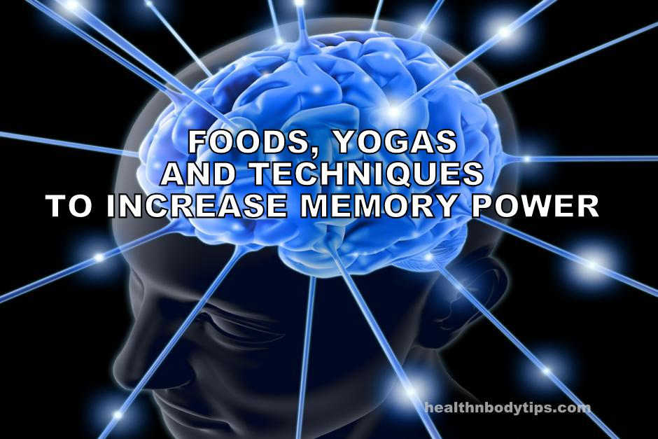 Vitamins that improve focus and memory photo 3