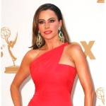 Sofia Vergara's A Hourglass: What is Your Body Shape? (For Females)