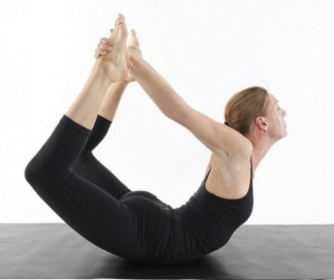 14 yoga asanas to reduce stress  how to deal with stress