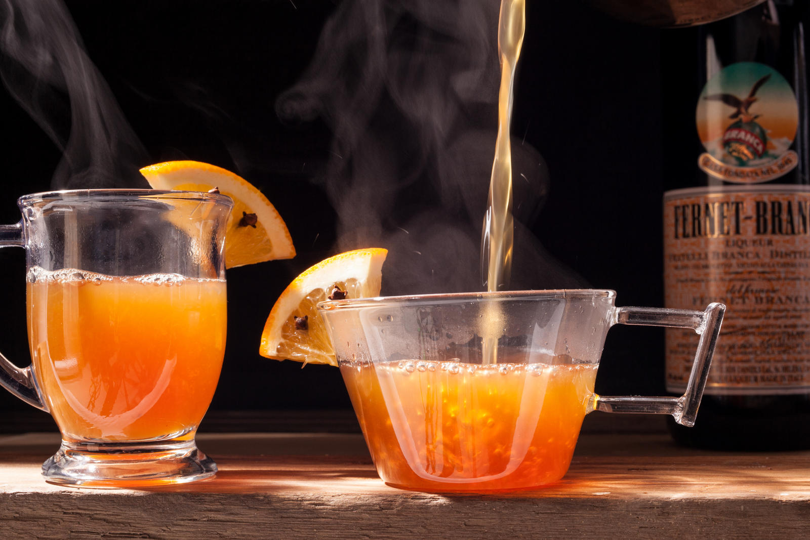Benefits of Drinking Hot Water with Honey