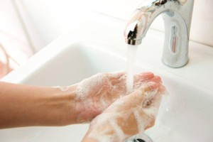 Choosing an appropriate handwash is a must to get soft hands
