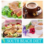 The South Beach Diet For Rapid Weight Loss – Lose Weight Now