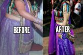 Weight Loss Diet Regime of Niharika Banerjee (2)