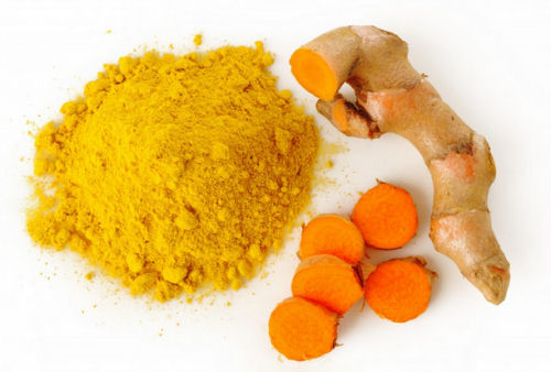 Do I need to explain here again how good turmeric is for psoriasis 3