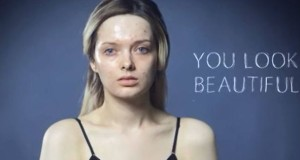 Em Ford - You Look Disgusting Video