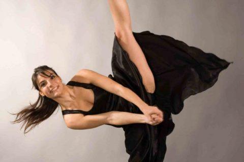 Yoga Poses to Improve Flexibility - Yoga for Flexibility