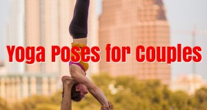 yoga styles and yoga poses for starters  infographic