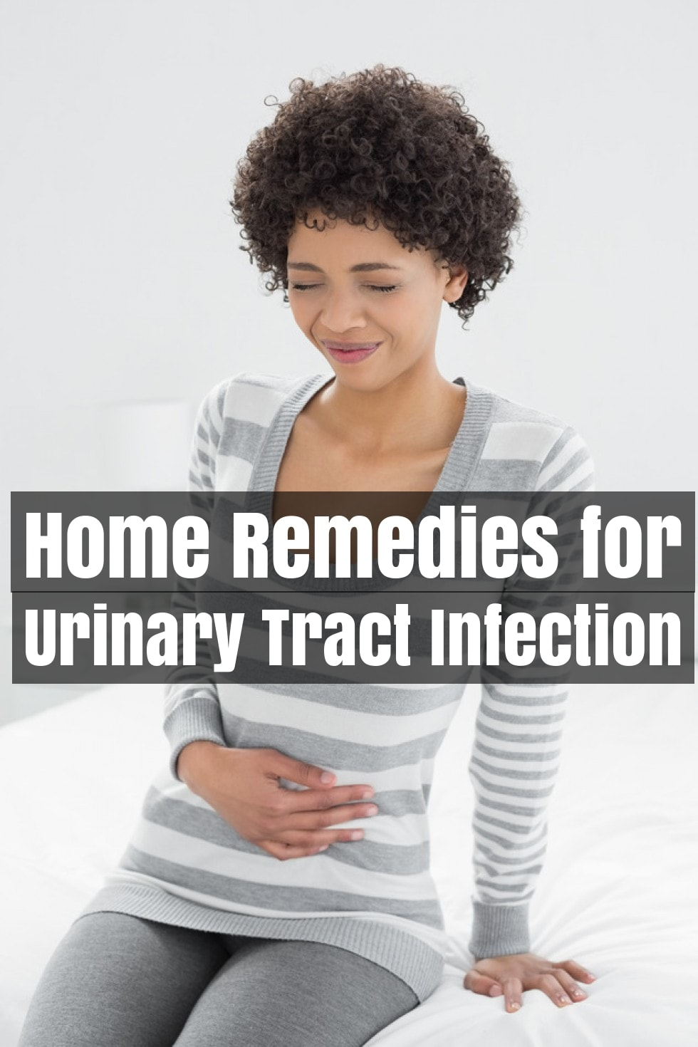 How Long To Get Rid Of Uti Naturally