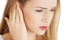 How to Remove Ear Wax at Home?