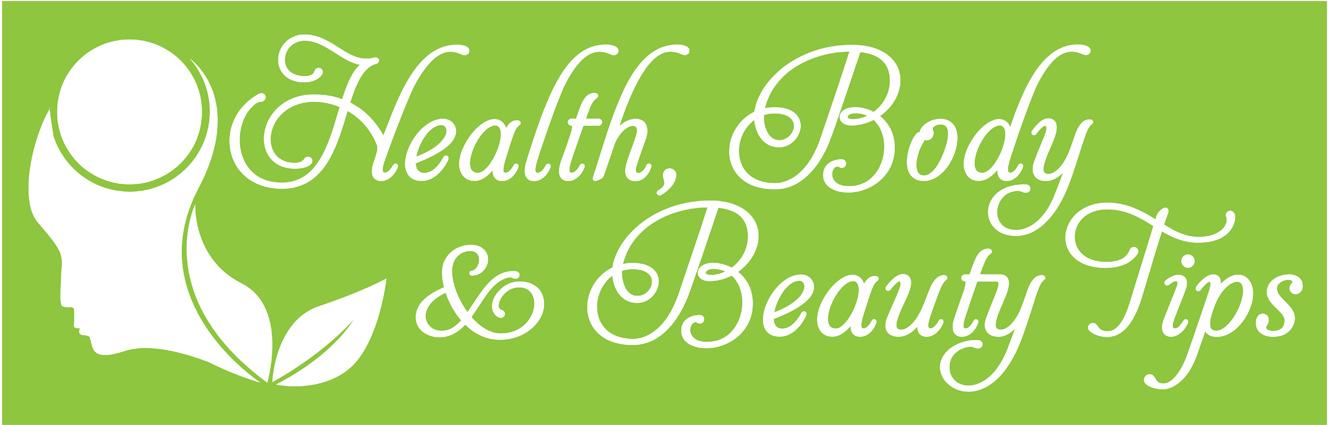 health n tips