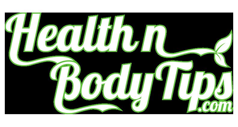 HealthNBodyTips.com