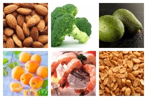 Vitamin E Benefits and Uses