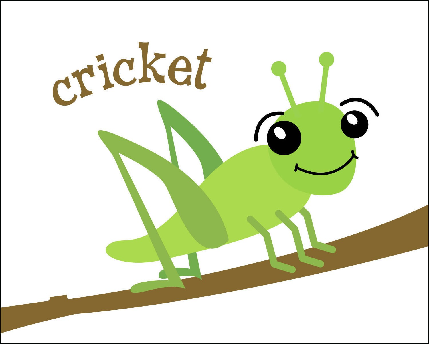 fitness of crickets In the present study, it was found that nymphs of the cricket velarifictorus  aspersus ate unfertilised eggs regardless of whether there was other.