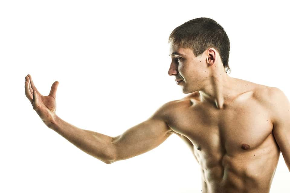 How to Increase Testosterone Naturally? Foods that ...