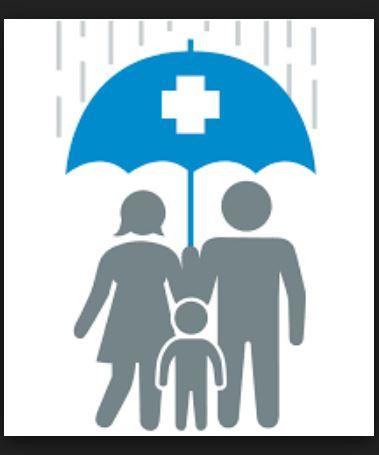 Health Insurance FAQs 1